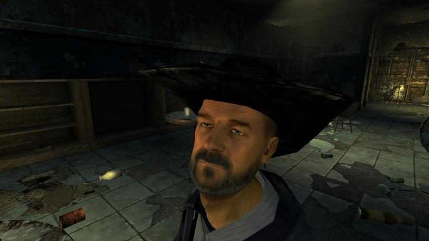 Fallout326.jpg
