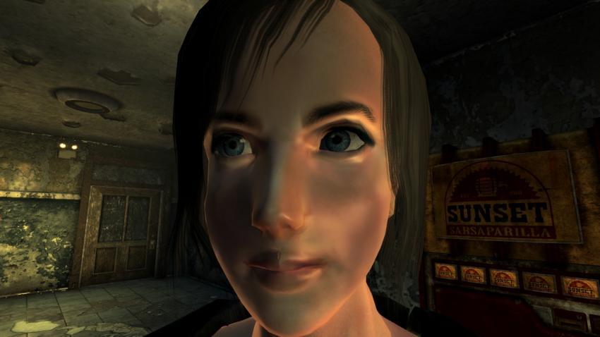 Fallout327.jpg