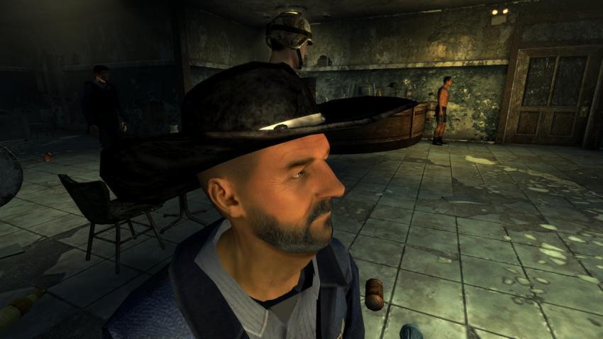 Fallout328.jpg