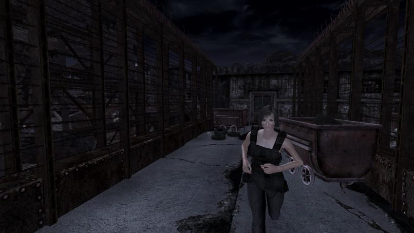 Fallout329.jpg