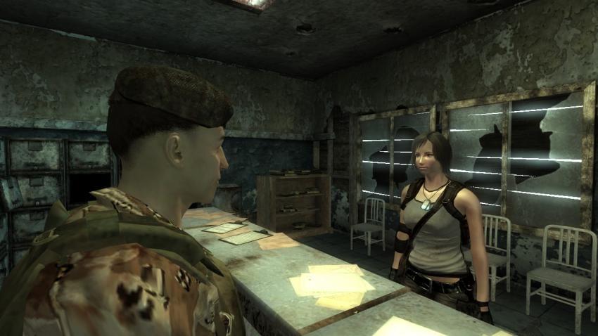 Fallout336.jpg
