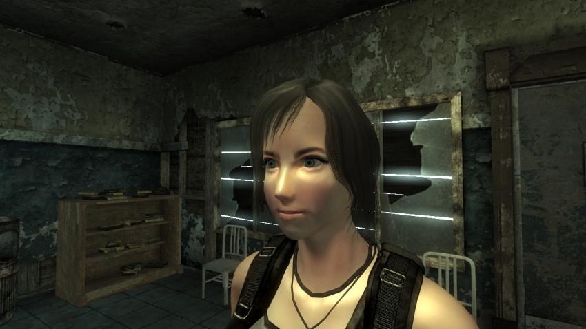 Fallout337.jpg