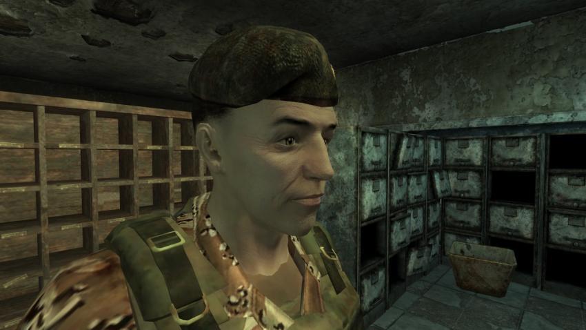 Fallout338.jpg