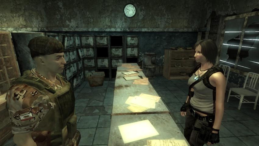Fallout339.jpg