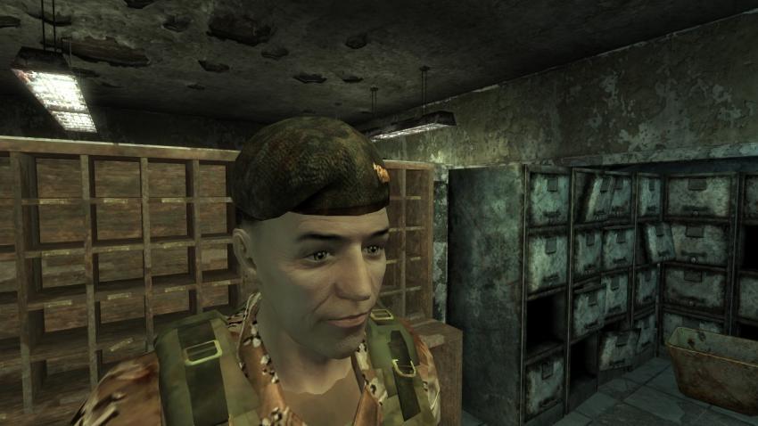 Fallout341.jpg