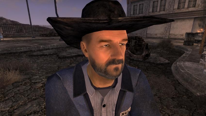 Fallout342.jpg