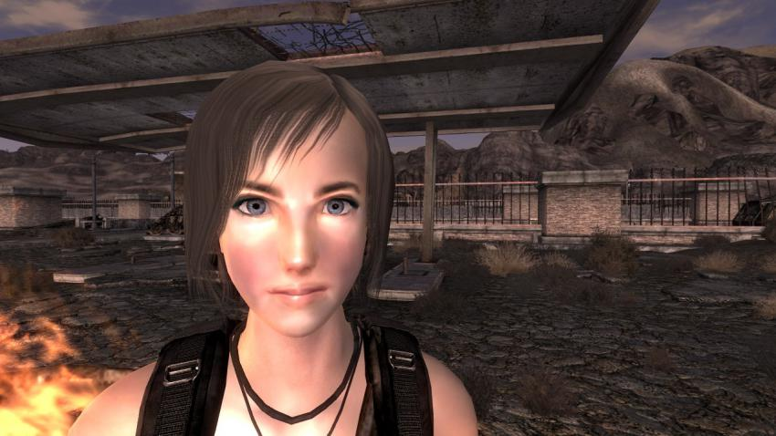 Fallout343.jpg