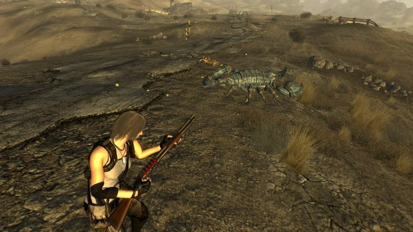 Fallout344.jpg