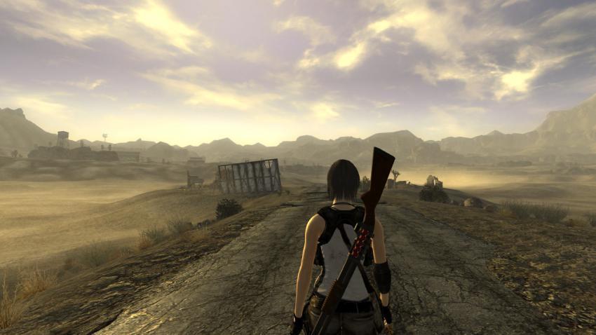 Fallout345.jpg