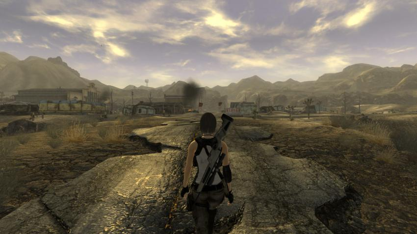 Fallout346.jpg