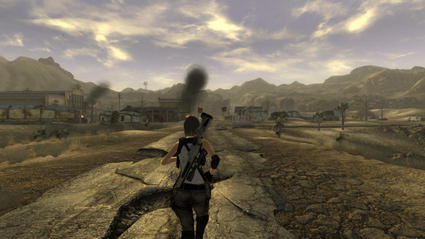 Fallout348.jpg