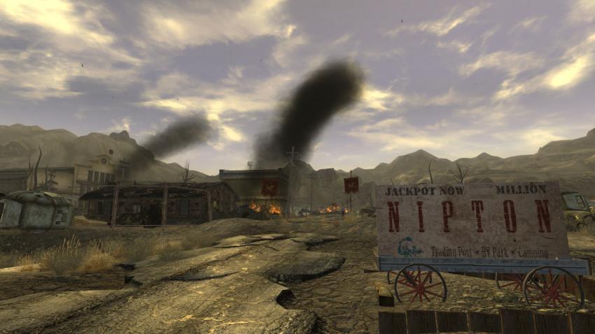 Fallout349.jpg