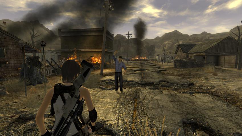 Fallout350.jpg