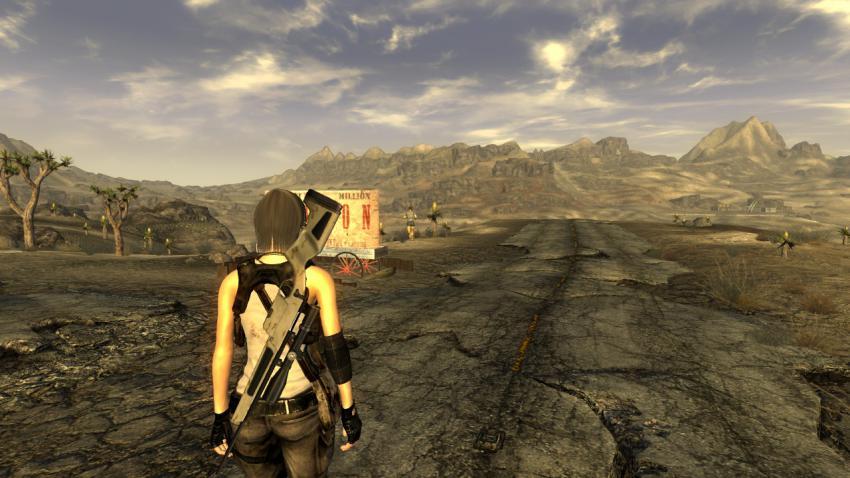 Fallout351.jpg