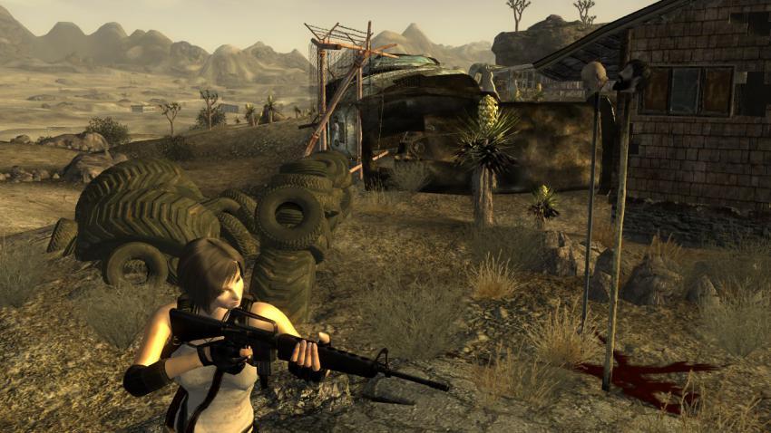 Fallout352.jpg