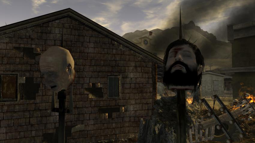Fallout353.jpg