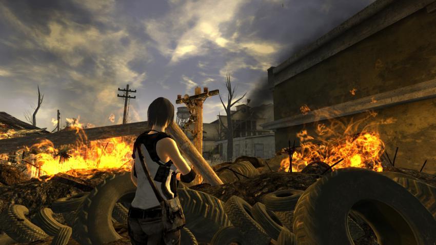 Fallout354.jpg