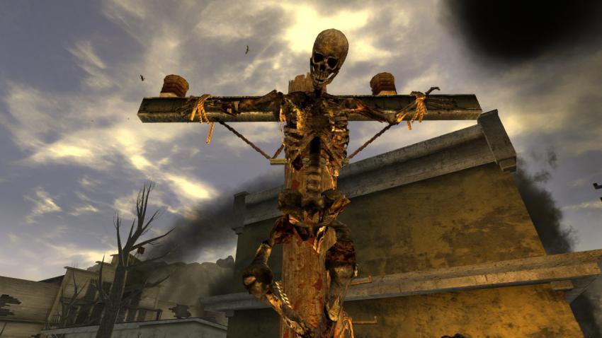 Fallout355.jpg
