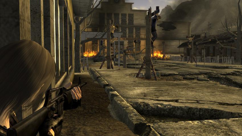 Fallout356.jpg