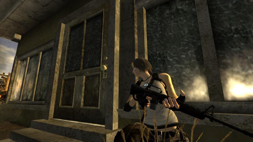 Fallout357.jpg