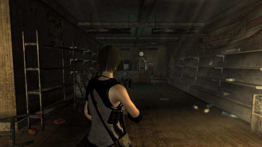 Fallout358.jpg