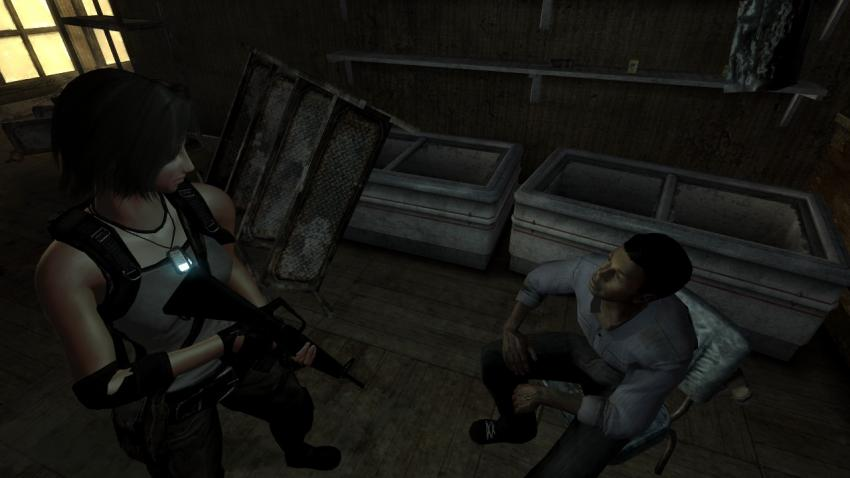 Fallout359.jpg