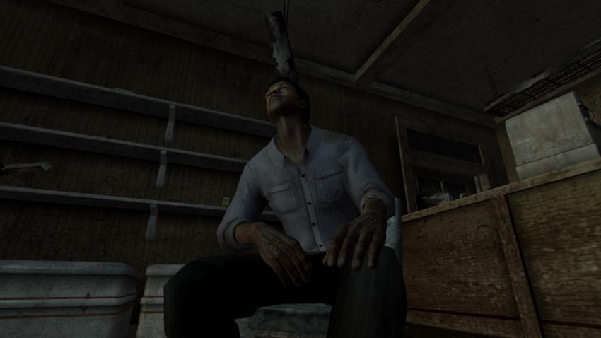 Fallout361.jpg