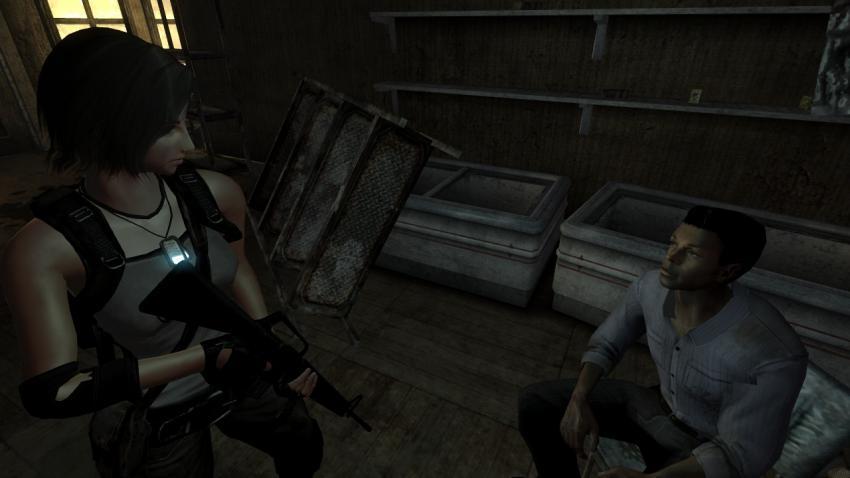 Fallout363.jpg