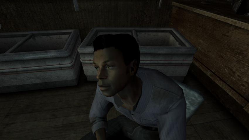 Fallout365.jpg