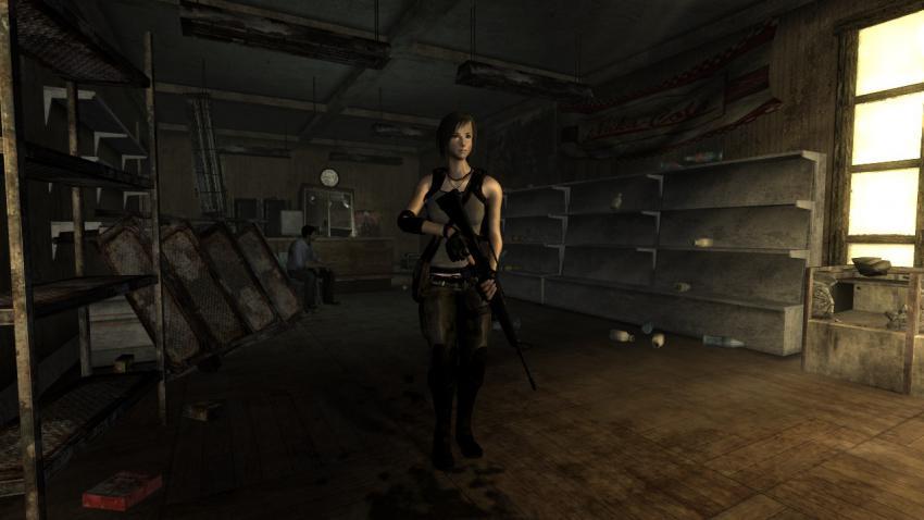 Fallout366.jpg