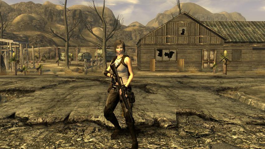 Fallout367.jpg