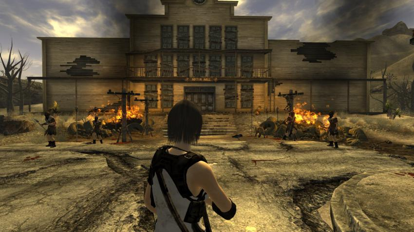 Fallout369.jpg