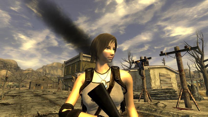 Fallout370.jpg