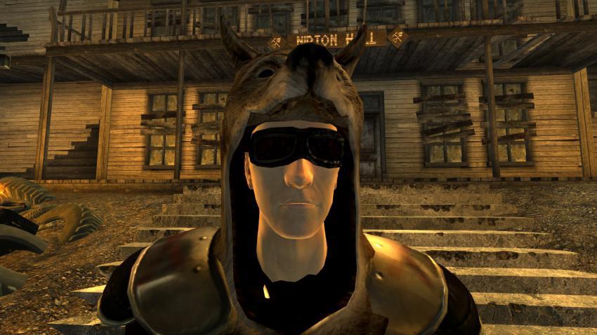 Fallout371.jpg