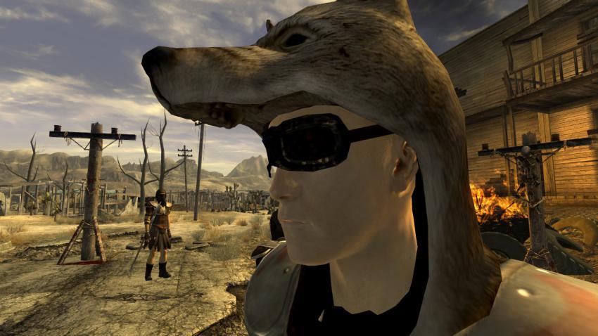 Fallout374.jpg