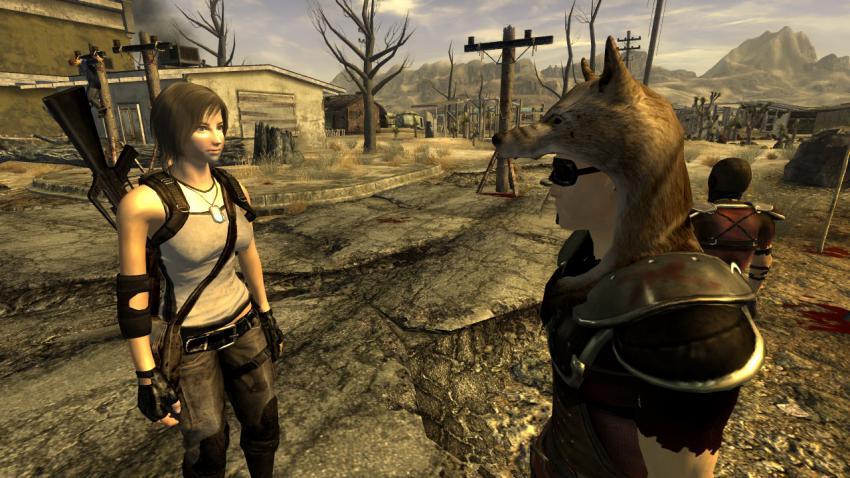 Fallout375.jpg