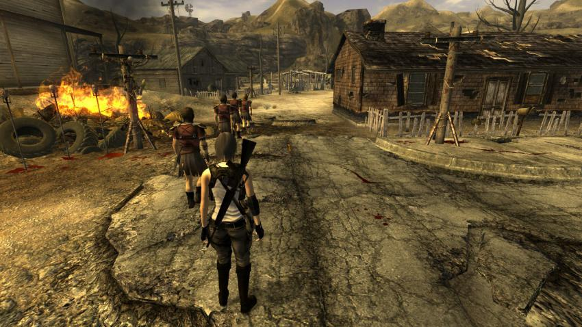 Fallout376.jpg