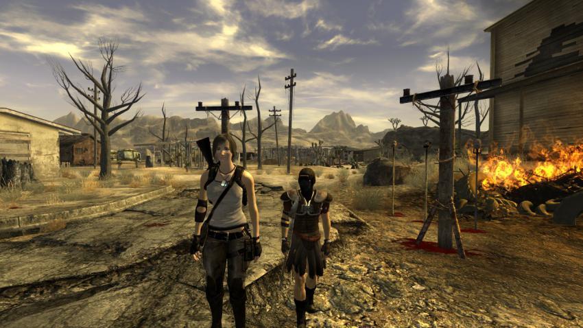Fallout377.jpg
