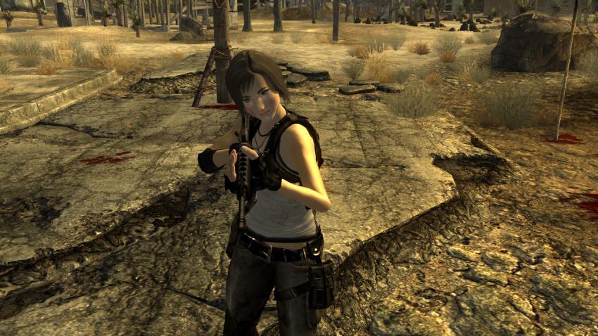 Fallout378.jpg