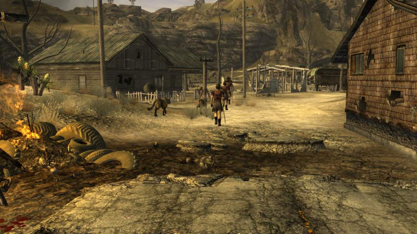 Fallout379.jpg