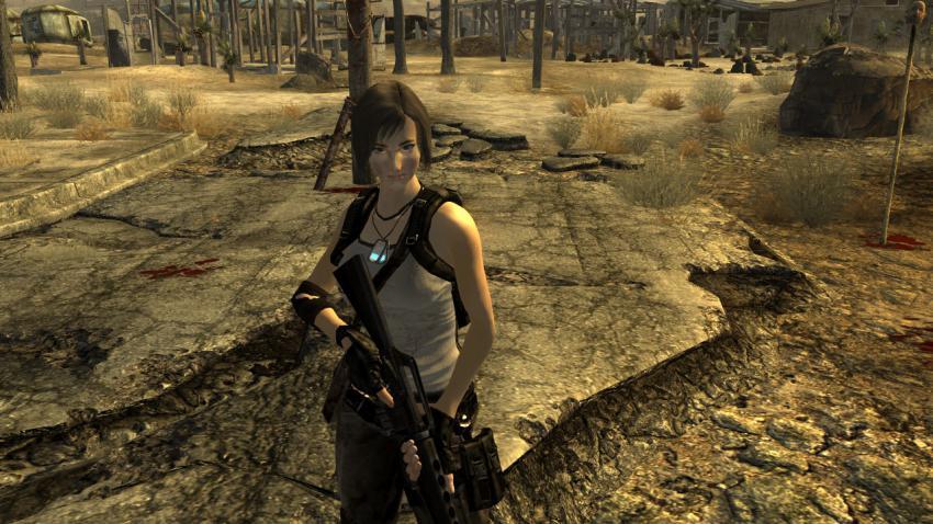 Fallout380.jpg