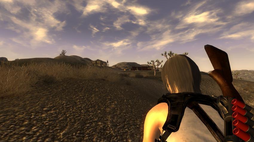 Fallout383.jpg