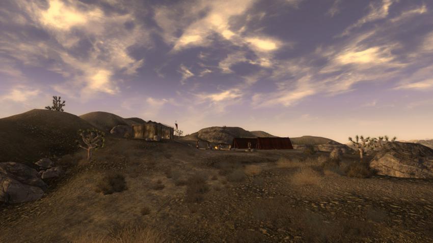 Fallout384.jpg