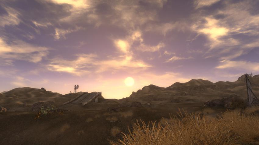 Fallout386.jpg