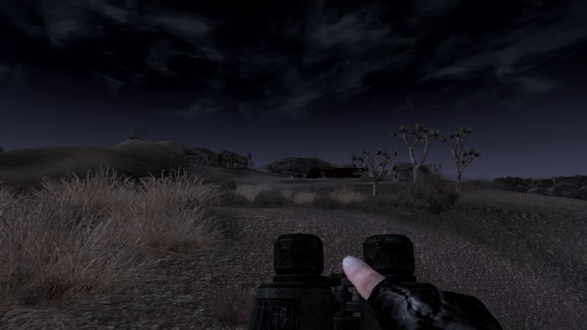 Fallout387.jpg