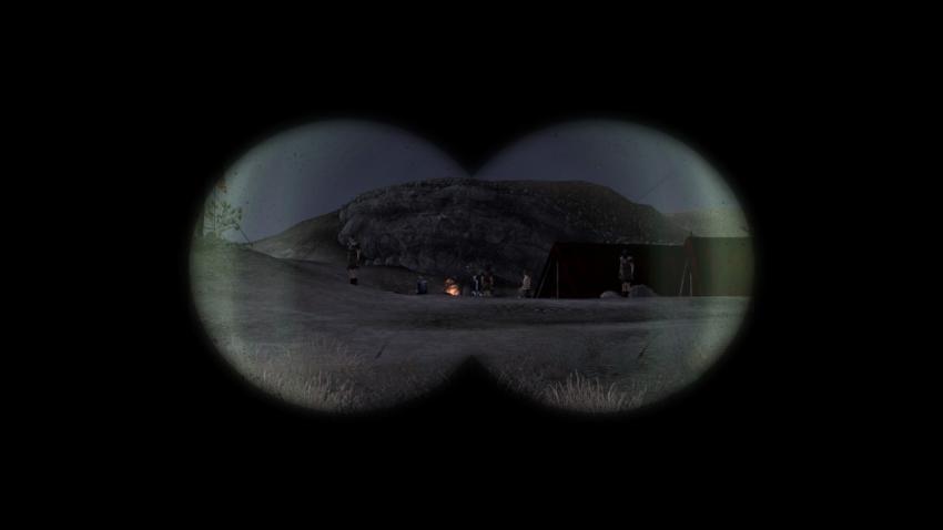 Fallout388.jpg
