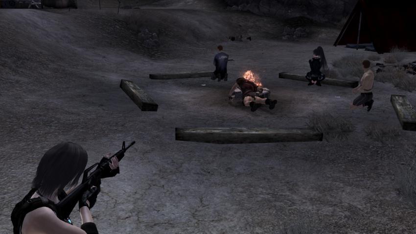 Fallout399.jpg