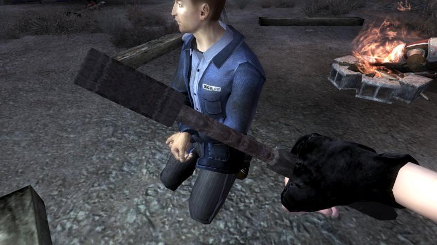 Fallout402.jpg