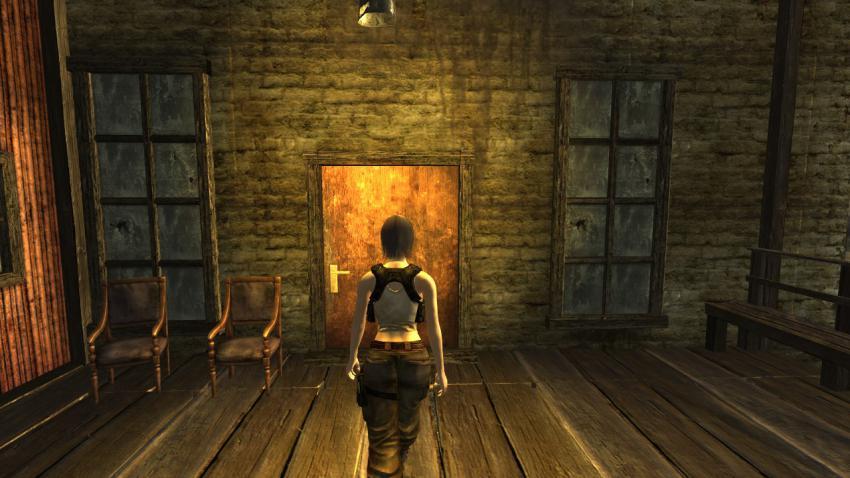 Fallout40.jpg