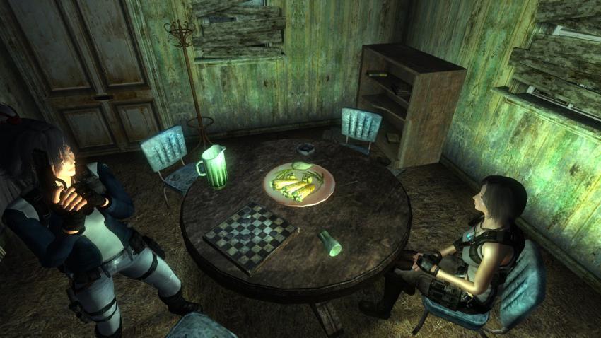 Fallout422.jpg